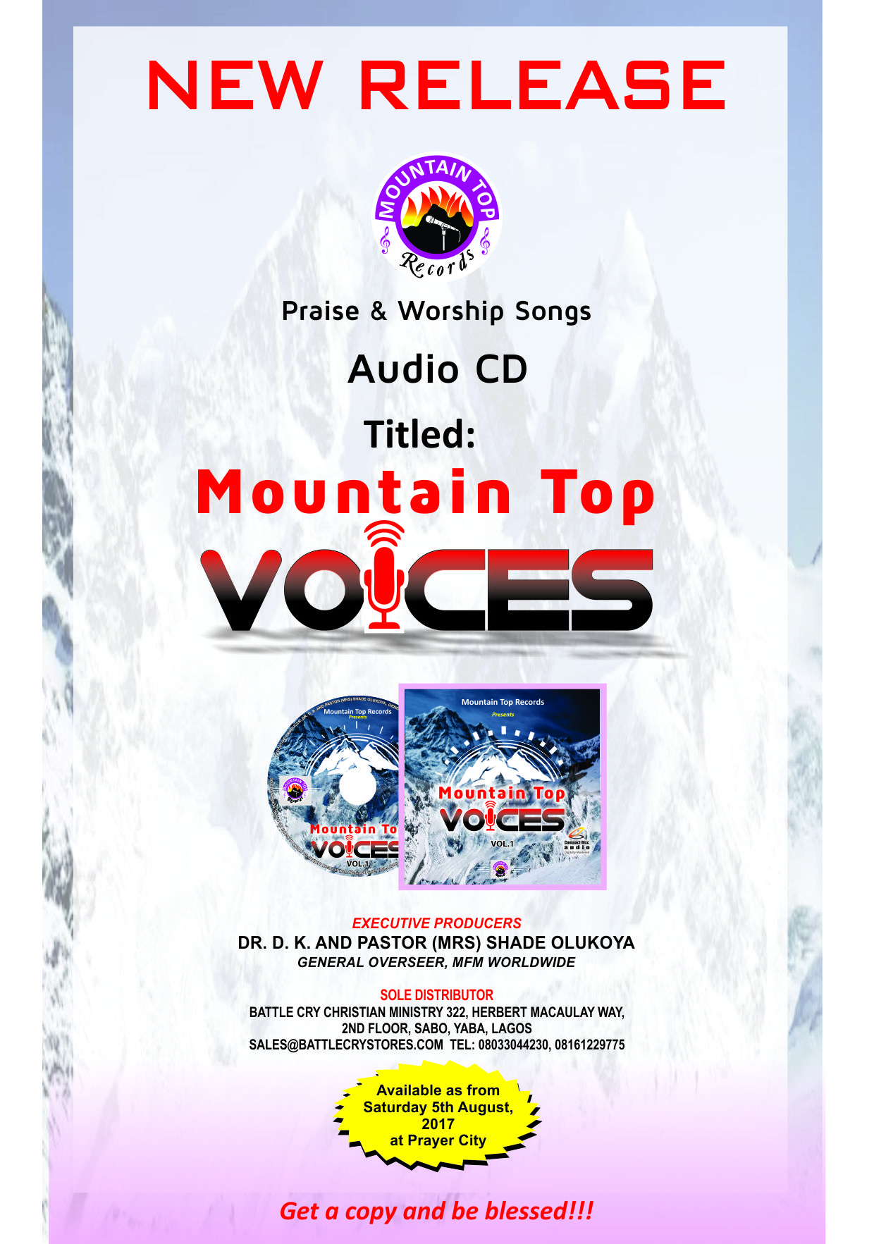 Mountain-Top-Voices-A4-Flyer.jpg