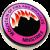 Profile picture of MFM Ministries