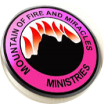 Profile picture of MFM Ministries